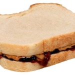 400 sandwich recepten
