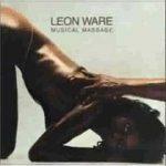 Soullegende Leon Ware overleden
