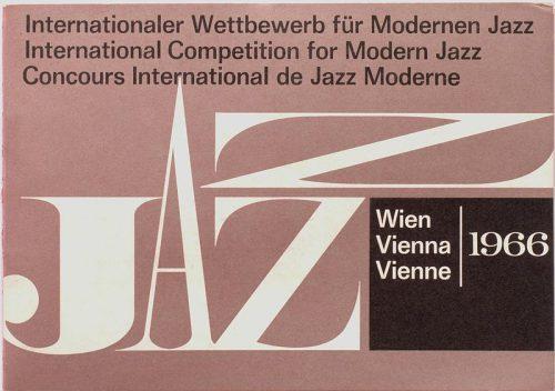 Wat is Jazz?
