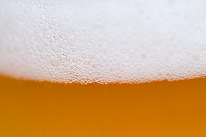 De Nederlandse biercultuur