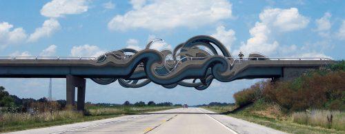 digitale verbouwing snelweg