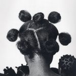 Hair design in Nigeria