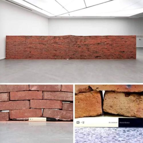 impact van een boek
