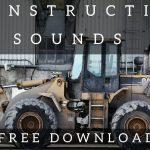 Gratis geluiden