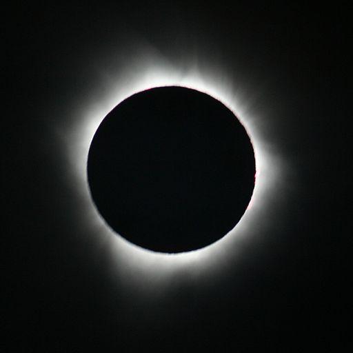 Pizza Eclipse