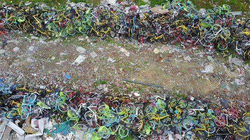 fietsenkerkhof