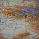 Handige sites: kaarten en plattegronden