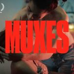Mannen, vrouwen en muxes
