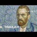 Loving Vincent: eerste geschilderde animatiefilm ooit