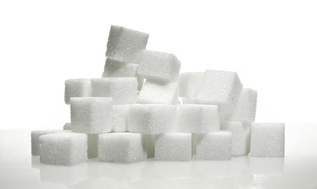 suikervervanger