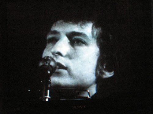Bob Dylan Playlist