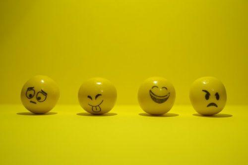 Geluk en rijkdom