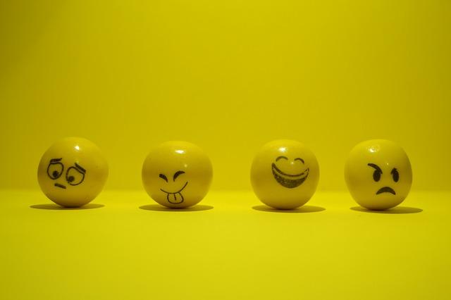 Geluk en rijkdomgaan nauw samen