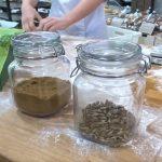 Krekelbrood: een heerlijk knapperig boterhammetje