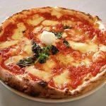 Pizzabakken immaterieel erfgoed