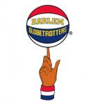 Knikkerbaan voor basketballers