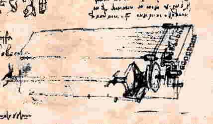 Viola organista: mysterieus muziekinstrumentvan Da Vinci