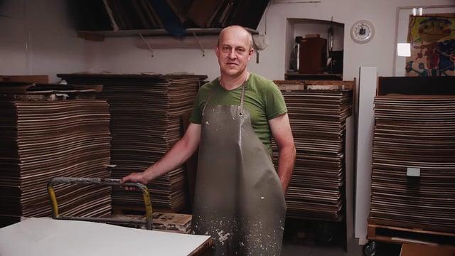 Papiermaker