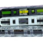 Online cassettebandje afluisteren