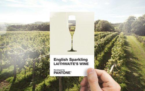 English Sparkling