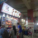 Goedkoopste sterrenrestaurant: voor $1,50 een sublieme maaltijd