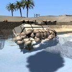 Hoe de piramides van Egypte écht gebouwd zijn!