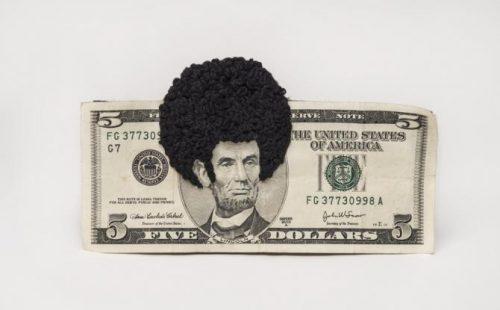 Afro Abe