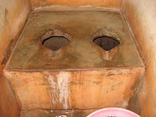 Wereld Toilet Dag