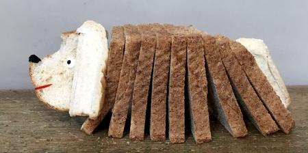 Broodfiguur