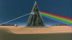 Dali, Disney en Pink Floyd