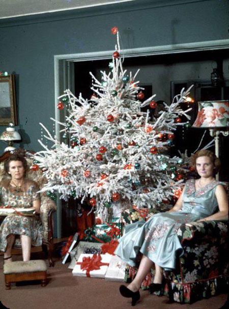 kerstmis anders dan anders