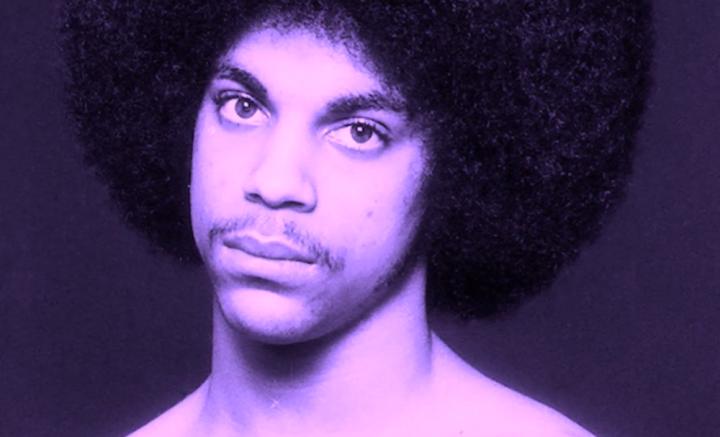 Prince worden: Lees dan Becoming Prince