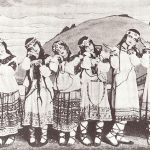 Le sacre du printemps: het ballet dat tot een rel leidde