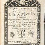 17de eeuws sterven met de Death Roulette