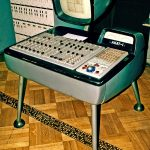 AKAT-1: science fiction computer uit 1959