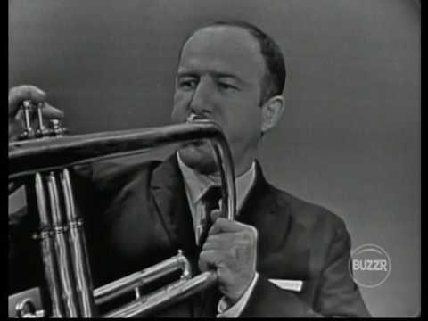 Contrabas trompet: bijna onbespeelbaar
