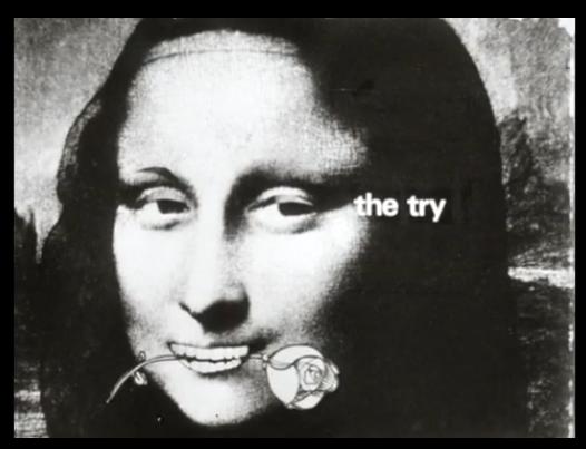 Kunstgebit: een documentaire over neptanden