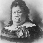 Prinses Ruth Luka Keanolani Kauanahoahoa Keʻelikōlani