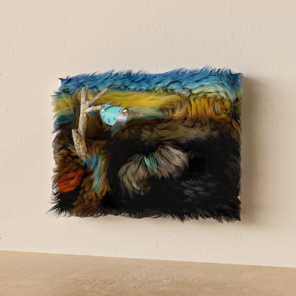 aaibare schilderijen