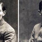 Protheses maken is pure kunst: gezichtsmakers voor soldaten