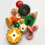 Modern speelgoed met traditioneel tintje: Kotok Toys