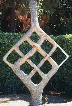 arbosculptor