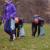 Plogging, de nieuwe fitnesstrend uit Zweden